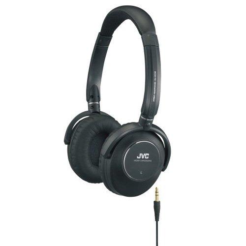 海外輸入ヘッドホン ヘッドフォン イヤホン 海外 輸入 HA-NC250 2T47711 - JVC HANC250 Noise Cancelling Headphone海外輸入ヘッドホン ヘッドフォン イヤホン 海外 輸入 HA-NC250