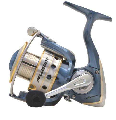 リール Pflueger 釣り道具 フィッシング 6925 Pflueger 6925 President Spinning Fishing Reelリール Pflueger 釣り道具 フィッシング 6925