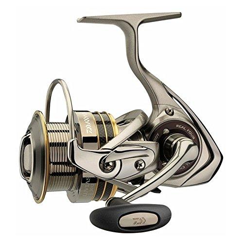 リール Daiwa ダイワ 釣り道具 フィッシング 870566 DAIWA 12 LUVIAS 3012 (japan import)リール Daiwa ダイワ 釣り道具 フィッシング 870566
