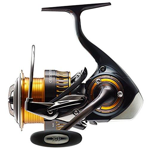 リール Daiwa ダイワ 釣り道具 フィッシング Daiwa 16 CERTATE HD 4000H JAPAN IMPORTリール Daiwa ダイワ 釣り道具 フィッシング
