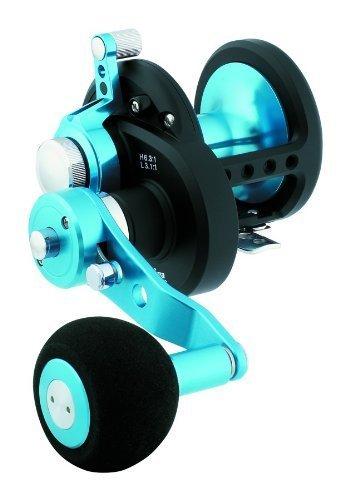 リール Daiwa ダイワ 釣り道具 フィッシング Daiwa STTLD20-2SPD Saltist Lever Drag 2-Speed Reel by Daiwaリール Daiwa ダイワ 釣り道具 フィッシング