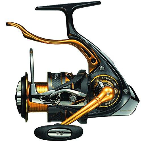 リール Daiwa ダイワ 釣り道具 フィッシング 999205 Daiwa reel 15 TOURNAMENT ISO 3000SH-LBDリール Daiwa ダイワ 釣り道具 フィッシング 999205