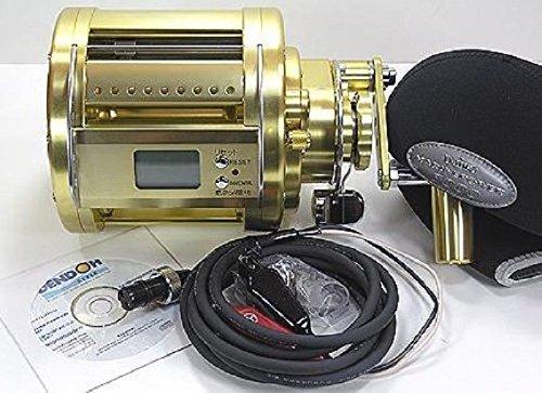 リール Daiwa ダイワ 釣り道具 フィッシング Daiwa MP3000 Marine Power Electric Reel from Japanリール Daiwa ダイワ 釣り道具 フィッシング