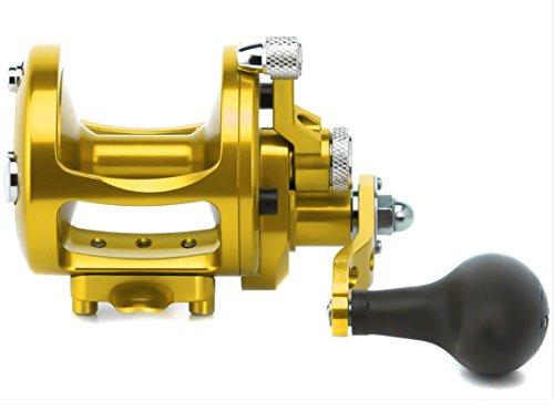 リール AVET 釣り道具 フィッシング AVET MXL 5.8 MC GOLDリール AVET 釣り道具 フィッシング