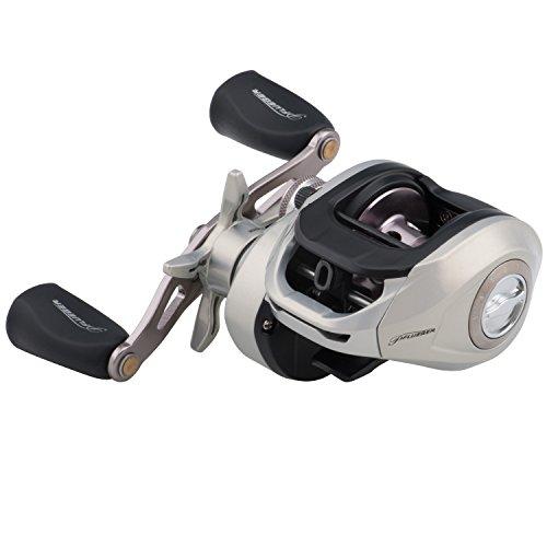 リール Pflueger 釣り道具 フィッシング 1383409 Pflueger 7.3:1 Gear Ratio 31