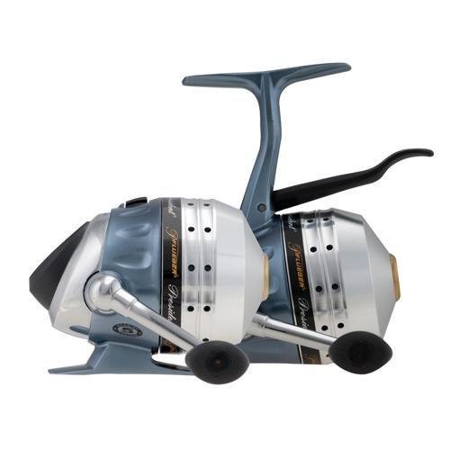 リール Pflueger 釣り道具 フィッシング PRESMCSCX Pflueger President MC Spincast Reelリール Pflueger 釣り道具 フィッシング PRESMCSCX