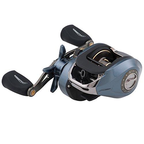 リール Pflueger 釣り道具 フィッシング 1383406 Pflueger President Low Profile Reelリール Pflueger 釣り道具 フィッシング 1383406