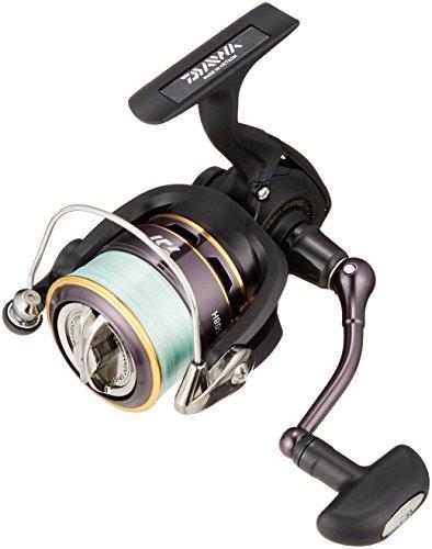 リール Daiwa ダイワ 釣り道具 フィッシング Daiwa 16 Regal 2508H PE Spinning Reel [Japan Import]リール Daiwa ダイワ 釣り道具 フィッシング
