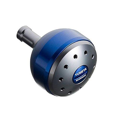 リール Shimano シマノ 釣り道具 フィッシング 026842 Shimano Yumeya Metal Handle Knob Type B Size M SW Spin Reel 4000 - 20000 026842リール Shimano シマノ 釣り道具 フィッシング 026842