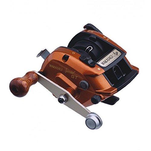 リール Shimano シマノ 釣り道具 フィッシング 019264 Shimano reel smelt Special GTリール Shimano シマノ 釣り道具 フィッシング 019264