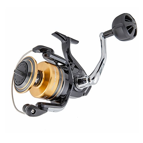 リール Shimano シマノ 釣り道具 フィッシング SOC5000SW Shimano Socorro 5000 SW, heavy duty saltwater spinning fishing reel, SOC5000SWリール Shimano シマノ 釣り道具 フィッシング SOC5000SW