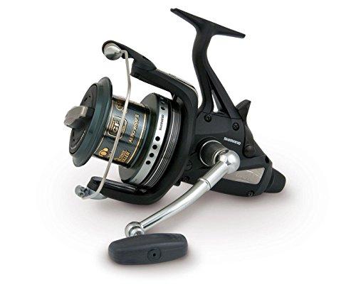 リール Shimano シマノ 釣り道具 フィッシング Shimano Medium Baitrunner XT-A LCリール Shimano シマノ 釣り道具 フィッシング
