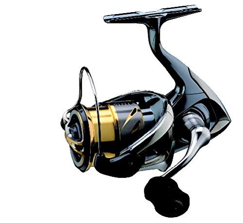 リール Shimano シマノ 釣り道具 フィッシング 032393 SHIMANO 14 STELLA C2000Sリール Shimano シマノ 釣り道具 フィッシング 032393
