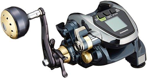 リール Shimano シマノ 釣り道具 フィッシング Shimano 2016 Beast Master 3000XP (Power Model) Electric Reelリール Shimano シマノ 釣り道具 フィッシング