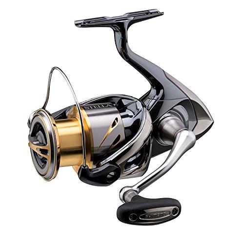 リール Shimano シマノ 釣り道具 フィッシング STL4000FI Shimano Stella 4000 FI Front Drag Spinning Fishing Reel, STL4000FIリール Shimano シマノ 釣り道具 フィッシング STL4000FI