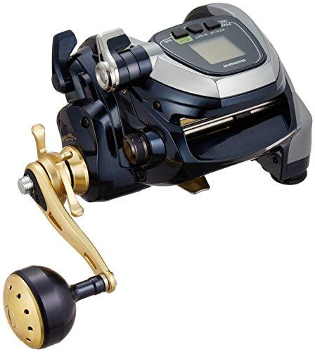 リール Shimano シマノ 釣り道具 フィッシング 032324 Shimano Beast Mater 6000リール Shimano シマノ 釣り道具 フィッシング 032324