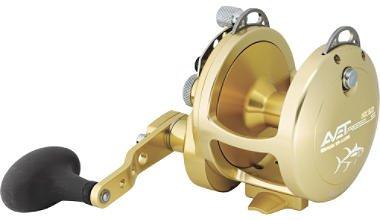 リール AVET AVET 釣り道具 Conventional フィッシング Avet JX6.0 Avet Lever Drag Conventional Reel (Gold)リール AVET 釣り道具 フィッシング, ハナイズムジャパン:d306c844 --- sunward.msk.ru