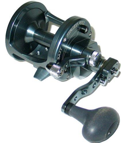 リール AVET 釣り道具 フィッシング Avet JX6/3 Lever Drag Conventional Reel (Gunmetal)リール AVET 釣り道具 フィッシング