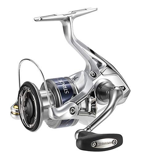 リール Shimano シマノ 釣り道具 フィッシング STC5000XGFK SHIMANO Stradic XG 5000FK Freshwater Spinning Fishing Reelリール Shimano シマノ 釣り道具 フィッシング STC5000XGFK
