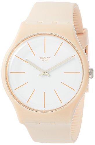 スウォッチ 腕時計 メンズ SUOT102 Swatch Smart Wrist Watch SUOT102スウォッチ 腕時計 メンズ SUOT102