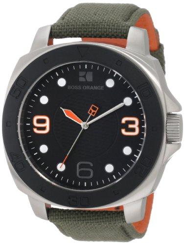 ヒューゴボス 高級腕時計 メンズ Hugo Boss Men's 1512668 HO2301 BOSS ORANGE Watchヒューゴボス 高級腕時計 メンズ