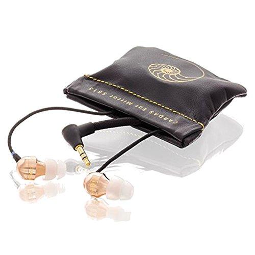 海外輸入ヘッドホン ヘッドフォン イヤホン 海外 輸入 EM5813 CARDAS - EM5813 Ear Speaker in-Ear Headphones海外輸入ヘッドホン ヘッドフォン イヤホン 海外 輸入 EM5813