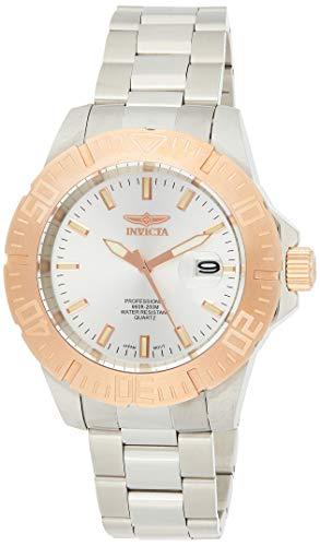 インヴィクタ インビクタ プロダイバー 腕時計 メンズ 14049 Invicta Men's 14049