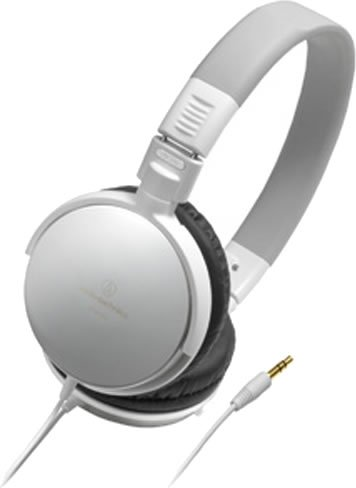 海外輸入ヘッドホン ヘッドフォン イヤホン 海外 輸入 ATH-ES7 WH Audio Technica ATH-ES7 WH White | Portable Headphones (Japan Import)海外輸入ヘッドホン ヘッドフォン イヤホン 海外 輸入 ATH-ES7 WH