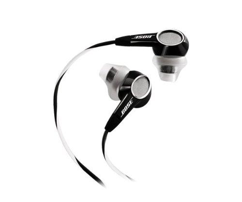 海外輸入ヘッドホン ヘッドフォン イヤホン 海外 輸入 Triport Bose TriPort In-Ear Headphones - Headphones ( ear-bud ) - black海外輸入ヘッドホン ヘッドフォン イヤホン 海外 輸入 Triport