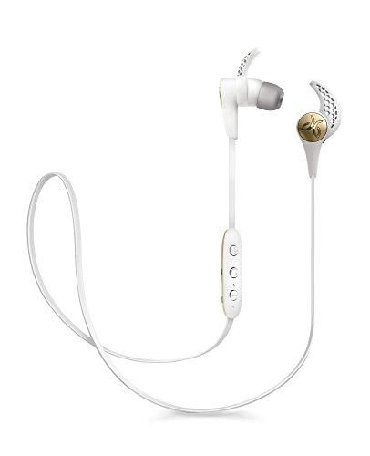 海外輸入ヘッドホン ヘッドフォン イヤホン 海外 輸入 JBD-X3-001WH JayBird Sports earphone