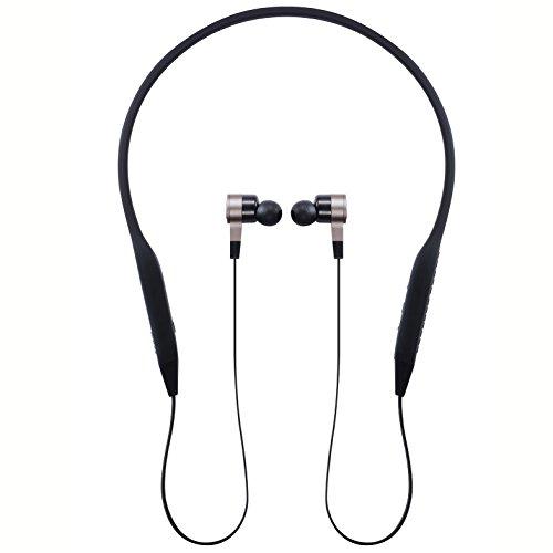 海外輸入ヘッドホン ヘッドフォン イヤホン 海外 輸入 MOTIONONE KEF Porsche Design MOTION ONE In-Ear Bluetooth Headphones (Silver)海外輸入ヘッドホン ヘッドフォン イヤホン 海外 輸入 MOTIONONE