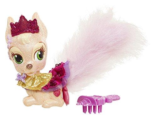 塔の上のラプンツェル タングルド ディズニープリンセス 34390 【送料無料】Palace Pets Disney Princess - Glitzy Glitter Friends - Rapunzel'S Deer, Gleam Toy塔の上のラプンツェル タングルド ディズニープリンセス 34390