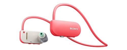 海外輸入ヘッドホン ヘッドフォン イヤホン 海外 輸入 SSEBTR1P Sony Smart Sports Gear Training Device 16gb (Pink) Sony Smart B-trainer Sse-btr1-p (Japan Domestic Product)海外輸入ヘッドホン ヘッドフォン イヤホン 海外 輸入 SSEBTR1P