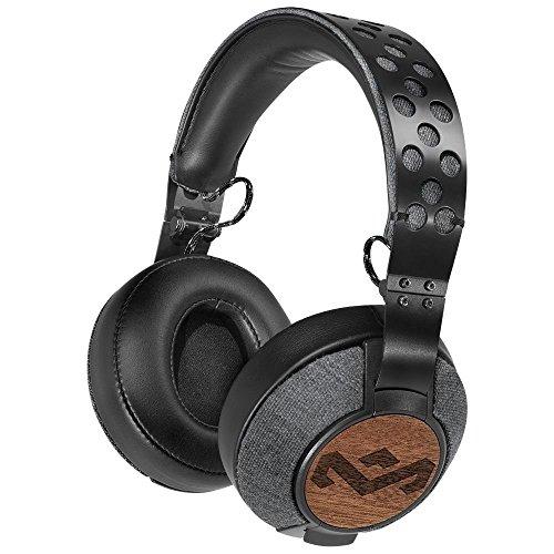 海外輸入ヘッドホン ヘッドフォン イヤホン 海外 輸入 EM-FH033-MI House of Marley EM-FH033-MI Liberate XL Headphones海外輸入ヘッドホン ヘッドフォン イヤホン 海外 輸入 EM-FH033-MI
