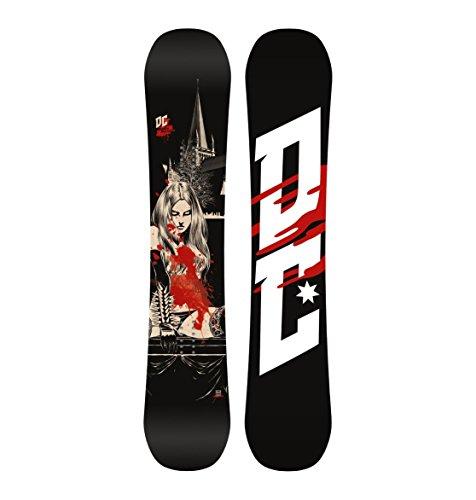 スノーボード ウィンタースポーツ ディーシー 2017年モデル2018年モデル多数 ADYSB03011 【送料無料】DC Shoes Mens Shoes Media Blitz - Snowboard - Men - 158 - Multicolスノーボード ウィンタースポーツ ディーシー 2017年モデル2018年モデル多数 ADYSB03011