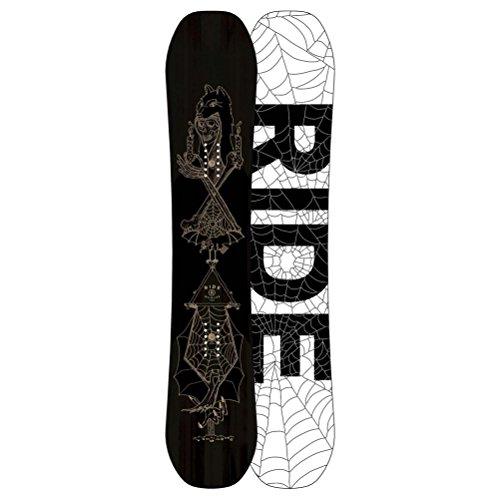 スノーボード ウィンタースポーツ ライド 2017年モデル2018年モデル多数 Wild Life Ride 2018 Wild Life 154cm Mens Snowboardスノーボード ウィンタースポーツ ライド 2017年モデル2018年モデル多数 Wild Life