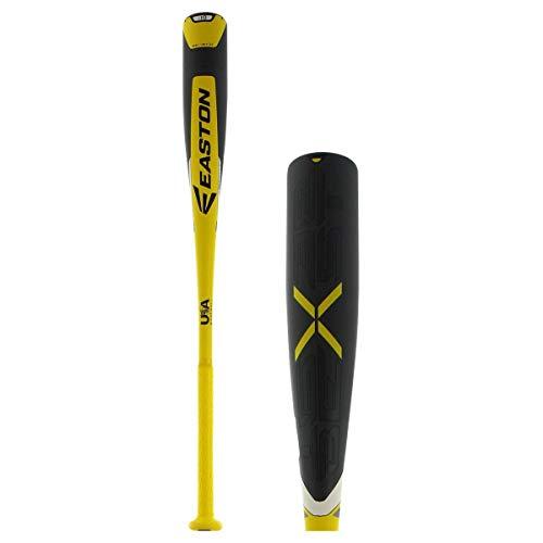 バット イーストン 野球 ベースボール メジャーリーグ A11287231 Easton 2018 USA Baseball 2 5/8 Beast X Youth Bat -10, 31