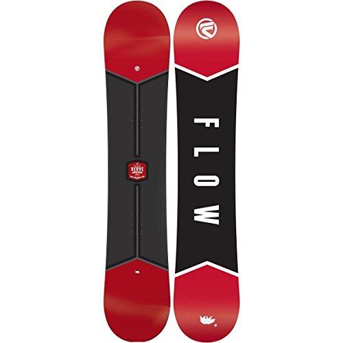 スノーボード ウィンタースポーツ フロウ 2017年モデル2018年モデル多数 Flow Flow Micron Verve Boys Snowboard - 135cmスノーボード ウィンタースポーツ フロウ 2017年モデル2018年モデル多数 Flow