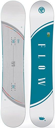 スノーボード ウィンタースポーツ フロウ 2017年モデル2018年モデル多数 Flow Velvet STD Snowboard 2016 - Women's 146cmスノーボード ウィンタースポーツ フロウ 2017年モデル2018年モデル多数