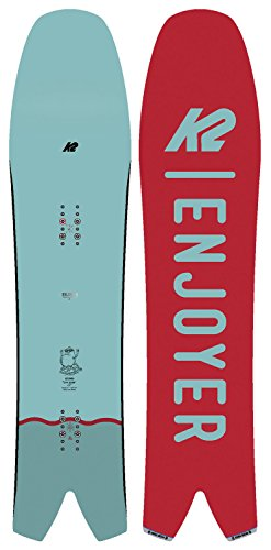 スノーボード ウィンタースポーツ ケーツー 2017年モデル2018年モデル多数 Cool Bean Mens Snowboard K2 The Cool Bean Snowboard 2018-144cmスノーボード ウィンタースポーツ ケーツー 2017年モデル2018年モデル多数 Cool Bean Mens Snowboard