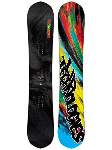 スノーボード ウィンタースポーツ リブテック 2017年モデル2018年モデル多数 【送料無料】Libtech Hotknife Snowboard Mensスノーボード ウィンタースポーツ リブテック 2017年モデル2018年モデル多数
