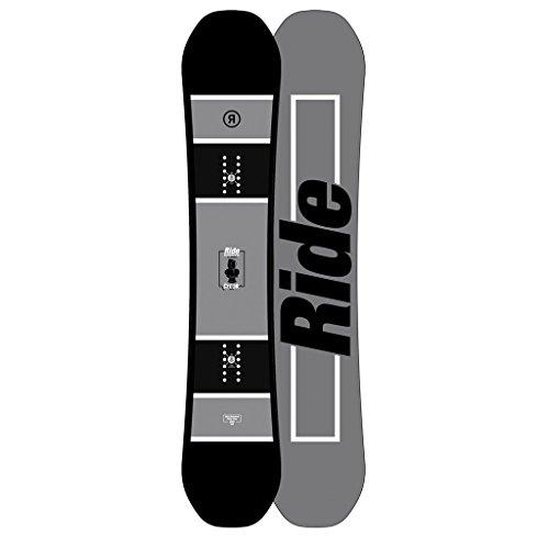 卸し売り購入 スノーボード ウィンタースポーツ ライド BHBUKPPAZINH5195 2017年モデル2018年モデル多数 BHBUKPPAZINH5195 ライド Ride Crook 2018 - Snowboard - Men's 149スノーボード ウィンタースポーツ ライド 2017年モデル2018年モデル多数 BHBUKPPAZINH5195, 嵐山町:a1629399 --- business.personalco5.dominiotemporario.com