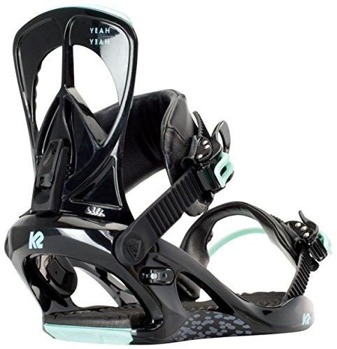スノーボード S ケーツー ビンディング バインディング ウィンタースポーツ K2 Yeah Yeah Sz K2 Yeah Yeah Snowboard Bindings Womens Sz S (3-6)スノーボード ケーツー ビンディング バインディング ウィンタースポーツ Yeah Yeah, ビューティーショップ ソフィア:aba9e747 --- sunward.msk.ru