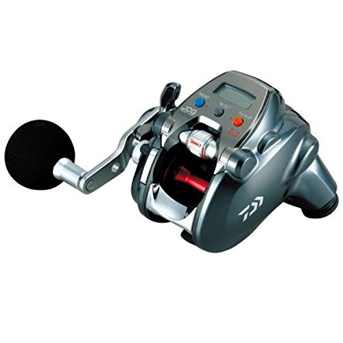 リール Daiwa ダイワ 釣り道具 フィッシング 956130 DAIWA SEABORG 200 J-L Left #00801297リール Daiwa ダイワ 釣り道具 フィッシング 956130