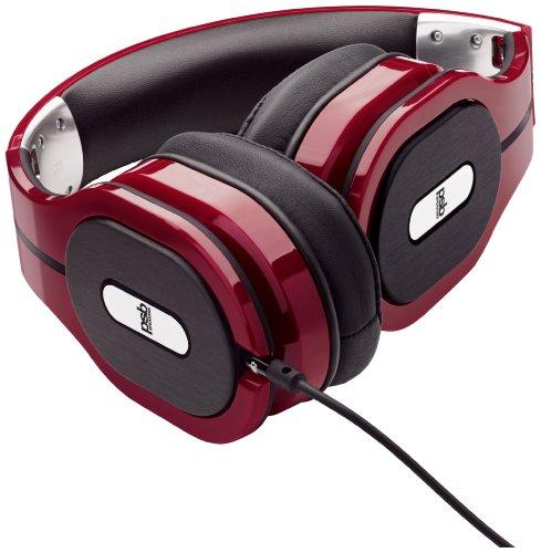 海外輸入ヘッドホン ヘッドフォン イヤホン 海外 輸入 PSB M4U-1 RED PSB M4U-1 RED M4U 1 High Performance Over-Ear Headphones Red海外輸入ヘッドホン ヘッドフォン イヤホン 海外 輸入 PSB M4U-1 RED