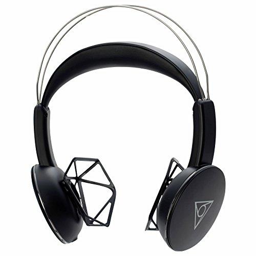 海外輸入ヘッドホン ヘッドフォン イヤホン 海外 輸入 VIEH-10001 VIE SHAIR - Pain Free, Sociable Headphone with Planar Magnetic Speaker, Yamaha's Audio Codec and Music Sharing海外輸入ヘッドホン ヘッドフォン イヤホン 海外 輸入 VIEH-10001