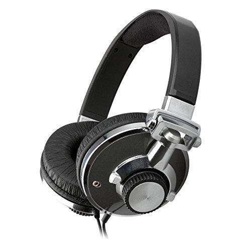 海外輸入ヘッドホン ヘッドフォン イヤホン 海外 輸入 GTS UltraSoundResolution HiFi Intelligent Headphone (GTS)海外輸入ヘッドホン ヘッドフォン イヤホン 海外 輸入 GTS