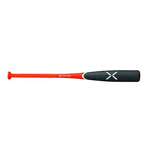 バット イーストン 野球 ベースボール メジャーリーグ A11285930 【送料無料】Easton 2018 USSSA Beast X Senior League Baseball Bat 2 3/4 (-10), 30/20 ozバット イーストン 野球 ベースボール メジャーリーグ A11285930