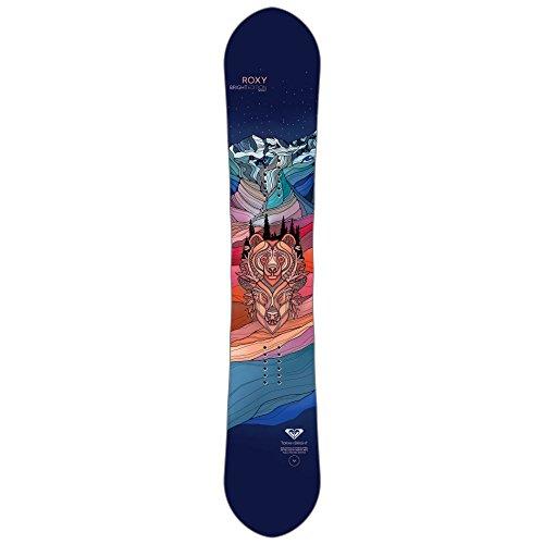 スノーボード ウィンタースポーツ ロクシー 2017年モデル2018年モデル多数 Torah Bright - 146cm Roxy - Womens Torah Bright Snowboard 2018, 146スノーボード ウィンタースポーツ ロクシー 2017年モデル2018年モデル多数 Torah Bright - 146cm