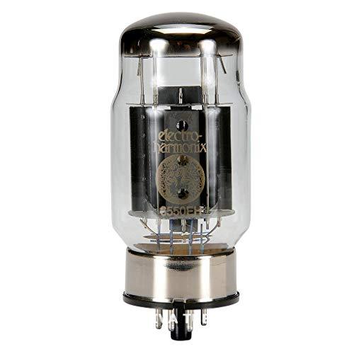 真空管 ギター・ベース アンプ 海外 輸入 Electro-Harmonix 6550 EH Vacuum Tube真空管 ギター・ベース アンプ 海外 輸入